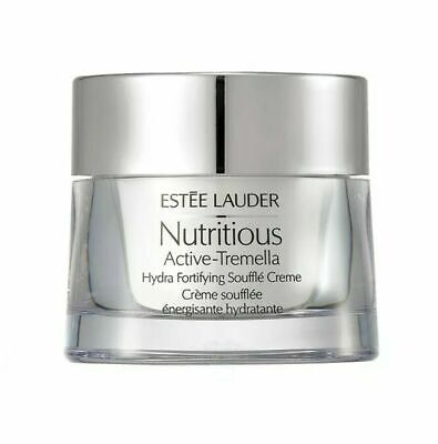 ESTEE LAUDER Nutritious Active-Tremella Hydra Fortifying Souffle Creme (1.7oz)
