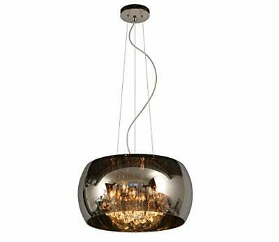 Lucide PEARL hanglamp 40cm