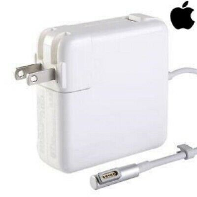 TopSy 85W MagSafe Power Adapter 18.5V 4.6A for Apple