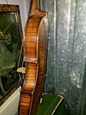 Violin Maggini copy 4/4