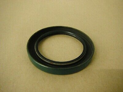Oil Seal Reference CHICAGO RAWHIDE SKF 19831 Shaft Seal Timing Cover Seal