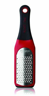 """Stainless Steel Choose Red or Green NEW Joie 5/"""" Mini Grater"""
