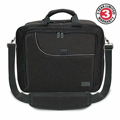 Medical Equipment Bag for Doctors  Pharmaceutical Reps  Nurses and Vet Techs by