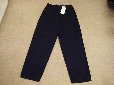 Girls Black Denim Jeans Age 14 Years from French Connection