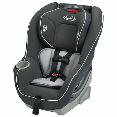 Graco Contender 65 Convertible Car Seat Brand New Model 1927062