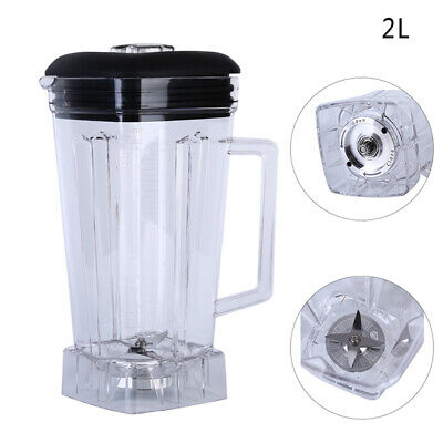 1Pcs Glass Snuff Snorter Bottle &Metal Spoon Pill Box Case Storage Container~ BF