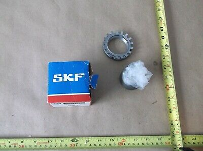 SKF H310C Adapter