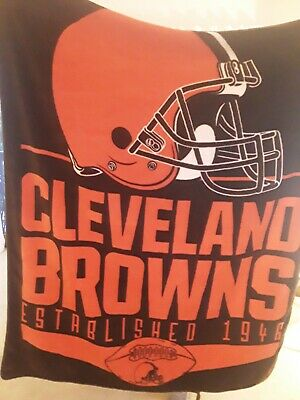 2 Cleveland Browns vs Buffalo Bills Tickets Lower Bowl close to aisle