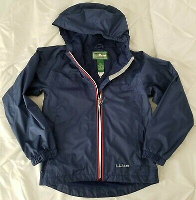 4-6 Miffy Childrens Kids Girls Boys Blue RainCoat Rain Coat Dick Bruna Sz