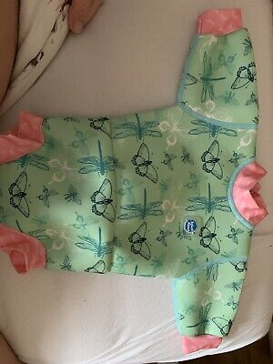baby swim splash about wetsuit small baby swimsuit baby swiming suit