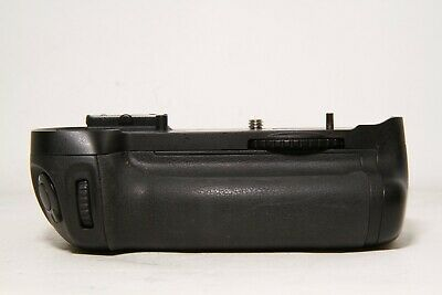 Nikon MB-D14 Battery Grip for D600/D610 - BOXED
