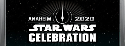Star Wars Celebration Anaheim 2020 Adult 4 Day Pass Ticket Sold Out! Tickets