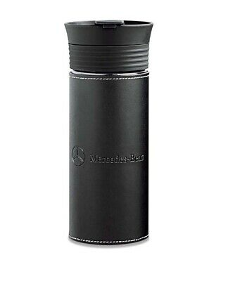 Genuine Mercedes-Benz Thermos Mug Flask 0.7L Stainless Steel B67870655 NEW