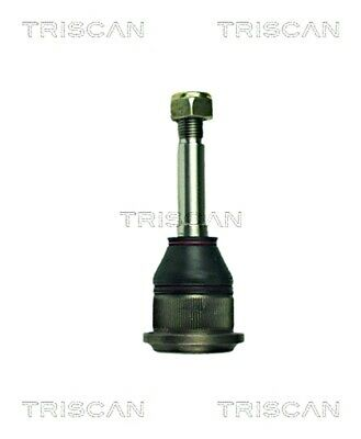 TRISCAN Ball Joint For OPEL Commodore C Monza A Rekord E Senator 352821