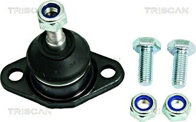 TRISCAN Ball Joint For OPEL Kadett C City 310816