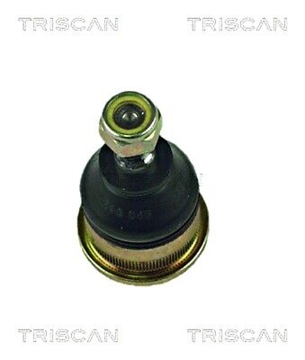 TRISCAN Ball Joint For OPEL Kadett C City 352817