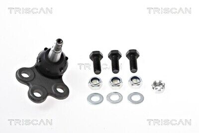 TRISCAN Ball Joint For CHEVROLET PONTIAC OPEL VAUXHALL Trans Sport 352801