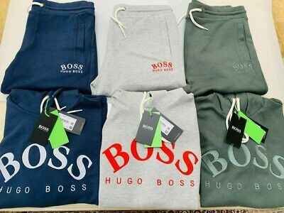 Hugo Boss Tracksuits Mens