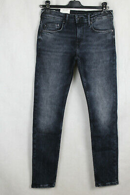 Pepe Jeans Finly Skinny Jeans Jungs Gr.164,neu,LP69,99€