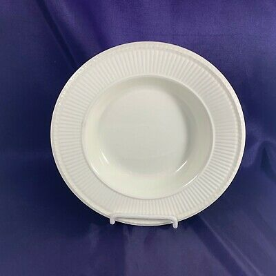 Wedgwood EDME Soup Bowl 8 1/8""