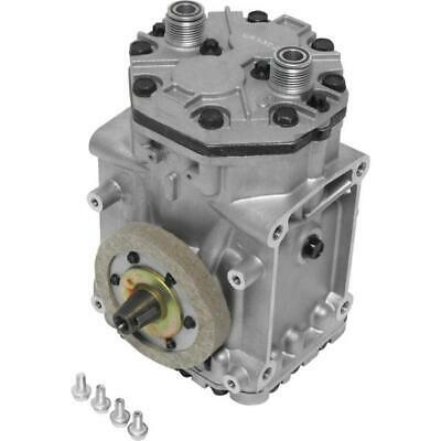 Everco AC COMPRESSOR YOKE STYLE - WO CLUTCH 961102