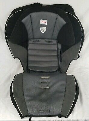 Stupendous Summer Winter Booster Seat Cover Britax Frontier 85 Or Forskolin Free Trial Chair Design Images Forskolin Free Trialorg