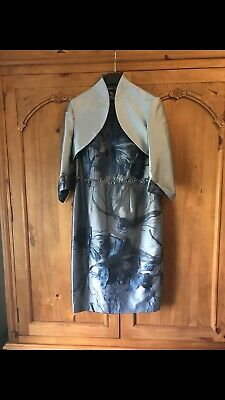 John Charles London Size 14 2 Piece Outfit Mother Of The Bride