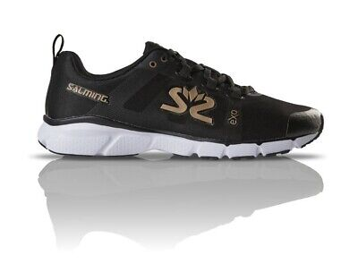 Salming Enroute 2 Womens Shoes