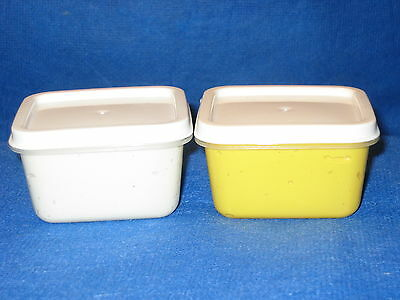 Silicone Putty For Easy Rubber Molds Food Safe 1/4 lb Candy Chocolate Resin 4 oz