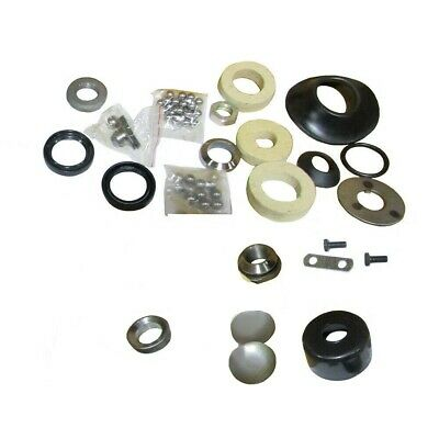 Complete Steering Column Repair Kit For Several Massey Ferguson MF Tractors