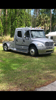 freightliner sport chassis freightliner sport chassis