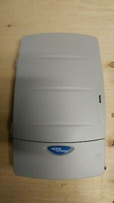 Nortel Norstar Callpilot100  VoiceMail System Call Pilot  with 10 Mailboxes