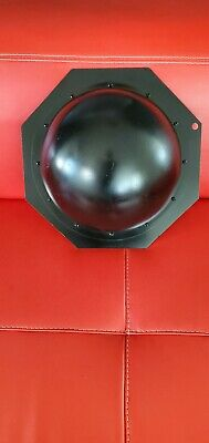 Sennheiser A5000CP Passive Wideband Antenna Certified USED helical wireless