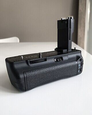 Battery Grip For Canon 5D Mkii