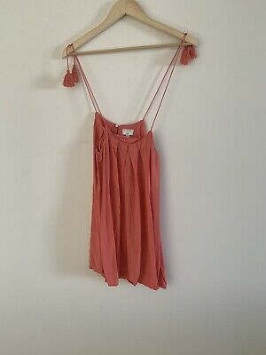 Witchery Girl Top size 8