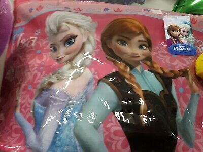 borsa disney frozen