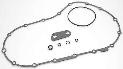 Twin Power TP9125 Primary Gasket Kit