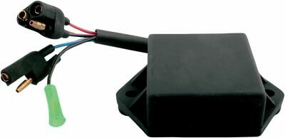Imported CDI Box for Snowmobile ARCTIC CAT ZL 550 2001-2003