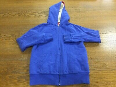 Girls Johnnieb Hooded Jacket To Suit 13 -14 Year Old -Superb Condition !