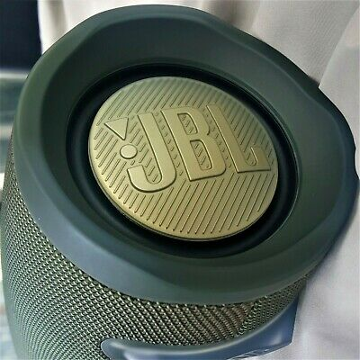 JBL Xtreme 2 Wireless Bluetooth Speaker-FOREST GREEN Voice Assistance IPX7 £300