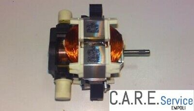 Engine Replacement for Models 3200-3000-2800 Original Hairdryer Parlux Mo21000