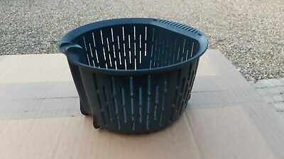 TM31 Thermomix Steamer Basket