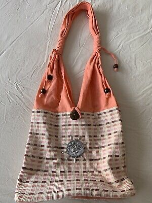 Material Casual Bag From Thailand