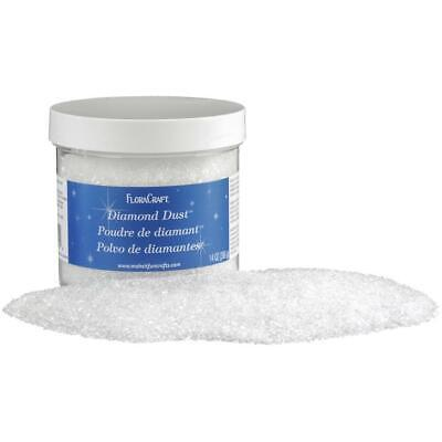 Diamond Dust 6oz Iridescent