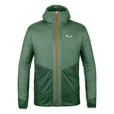 SALEWA Ortles Light Daunenjacke Herren quiet shade kaufen