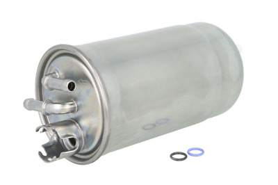 NEW KL147D KNECHT Fuel filter FF11i20 OE REPLACEMENT