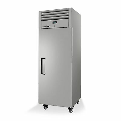 Skope ReFlex 1 Solid Door Upright Fridge Solid Door Fridges