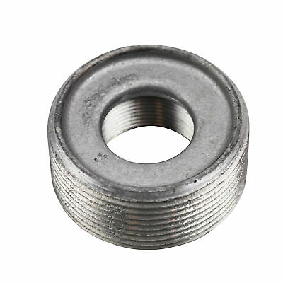 "Cooper Crouse-Hinds Re74-Sa Conduit Reducing Bushing, 1-1/4"" X 2-1/2"", (5 Pack)"