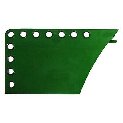 Battery Box Step RH John Deere 4450 4050 4240 4250 4040 4430 4230 4630 4440