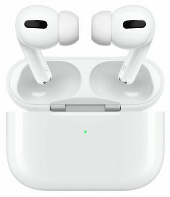 Apple AirPods Pro - White New Released